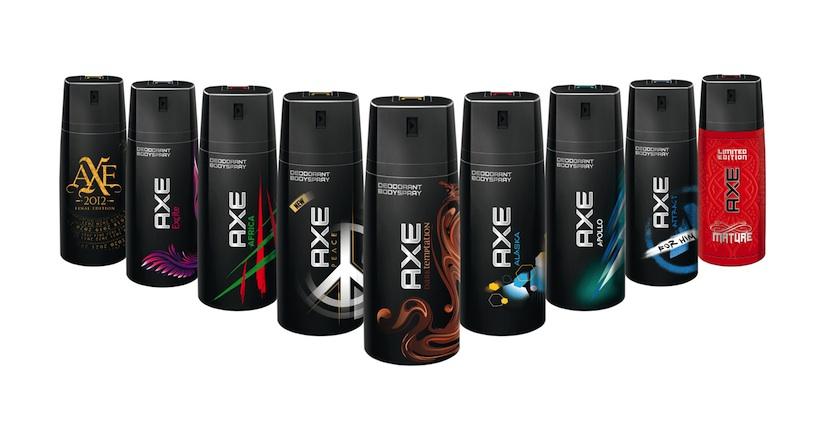 AXE_Polaris_range_A4.indd