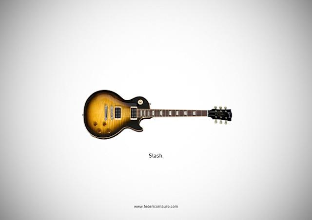 Famous-Guitars_Mauro_02