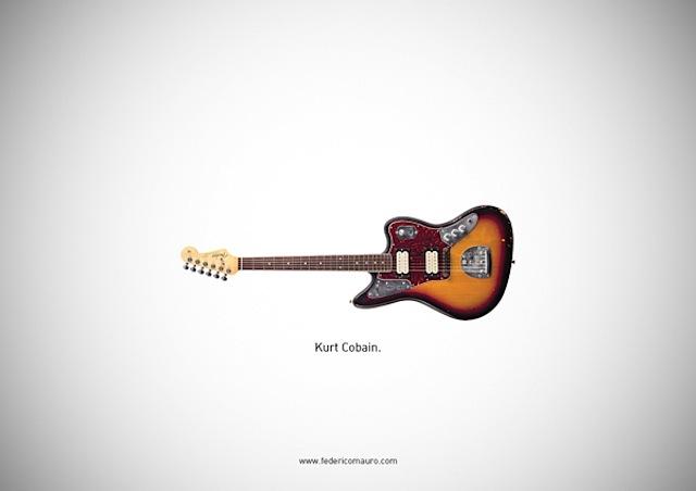 Famous-Guitars_Mauro_03
