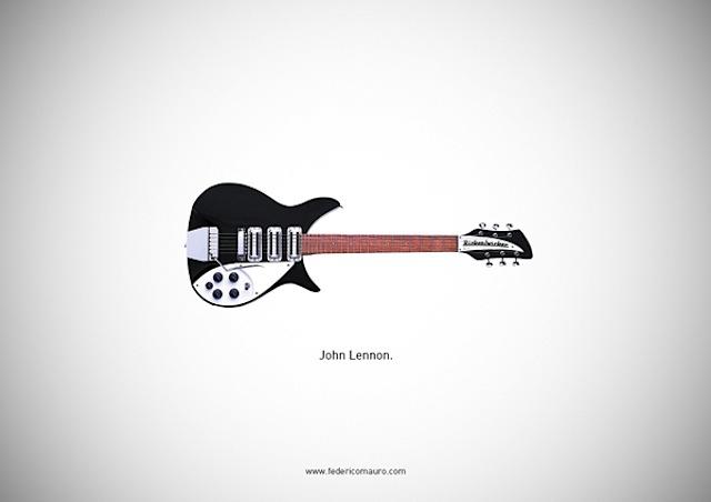 Famous-Guitars_Mauro_04