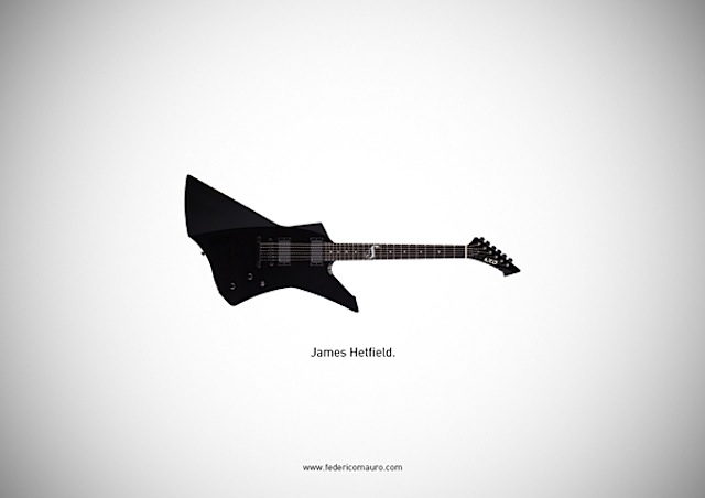 Famous-Guitars_Mauro_04a