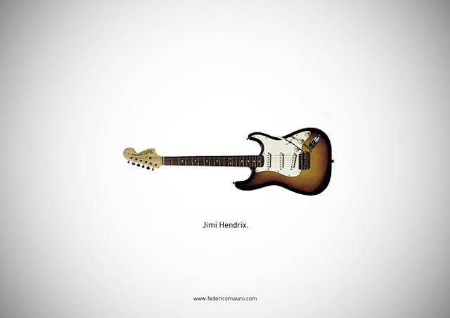 Famous-Guitars_Mauro_05