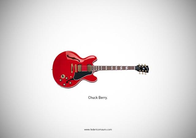 Famous-Guitars_Mauro_07
