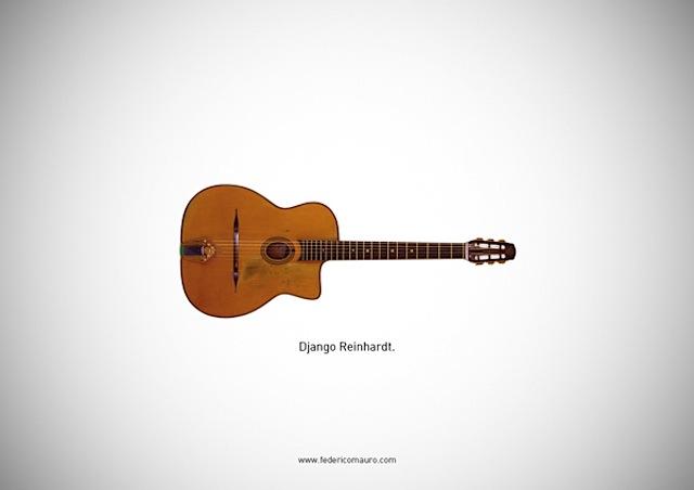 Famous-Guitars_Mauro_08
