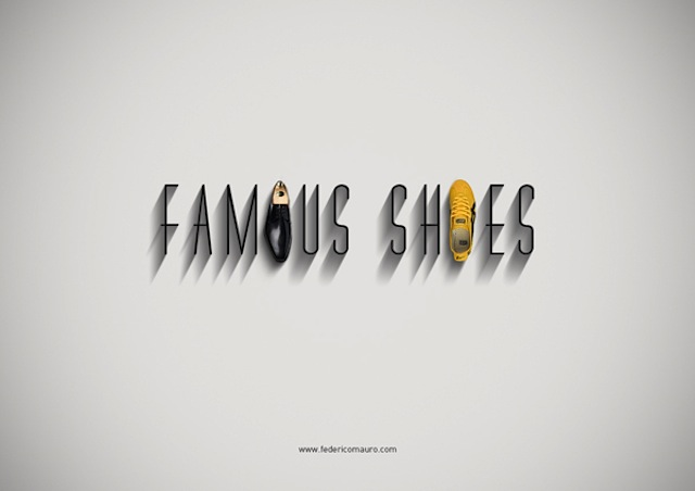 Famous-Shoes-by-Federico-Mauro_01