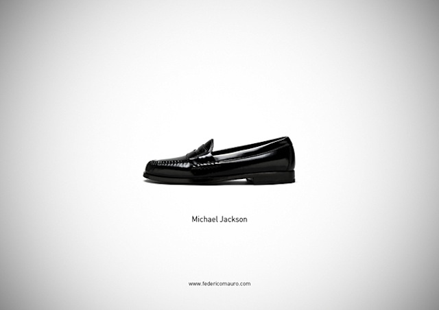 Famous-Shoes-by-Federico-Mauro_02