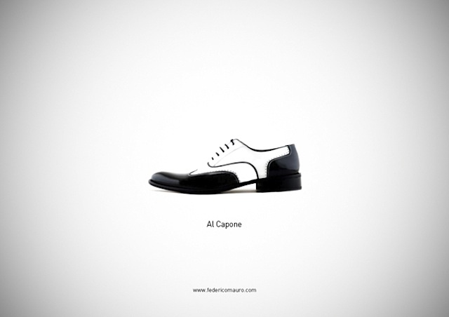 Famous-Shoes-by-Federico-Mauro_04