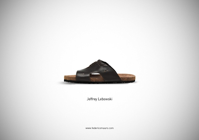 Famous-Shoes-by-Federico-Mauro_06
