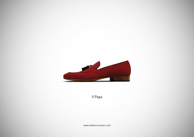 Famous-Shoes-by-Federico-Mauro_10