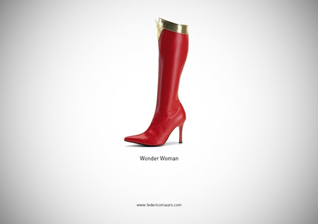 Famous-Shoes-by-Federico-Mauro_11