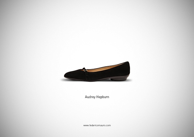 Famous-Shoes-by-Federico-Mauro_12