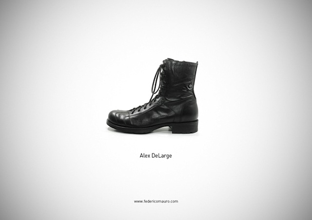 Famous-Shoes-by-Federico-Mauro_14