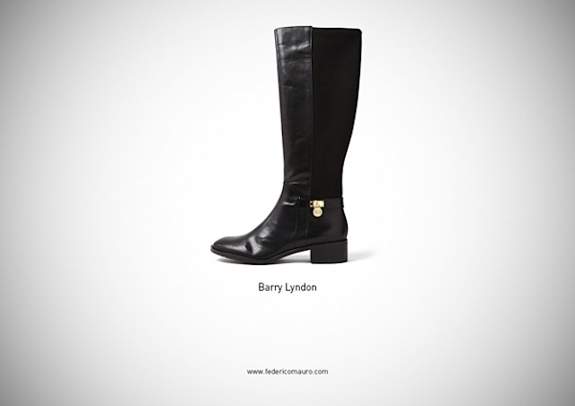 Famous-Shoes-by-Federico-Mauro_15