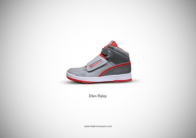 Famous-Shoes-by-Federico-Mauro_16