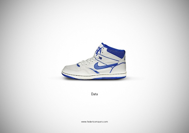 Famous-Shoes-by-Federico-Mauro_17