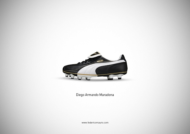 Famous-Shoes-by-Federico-Mauro_19