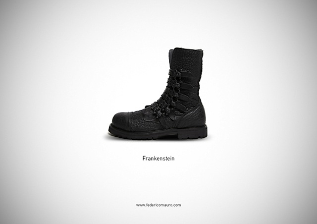 Famous-Shoes-by-Federico-Mauro_20