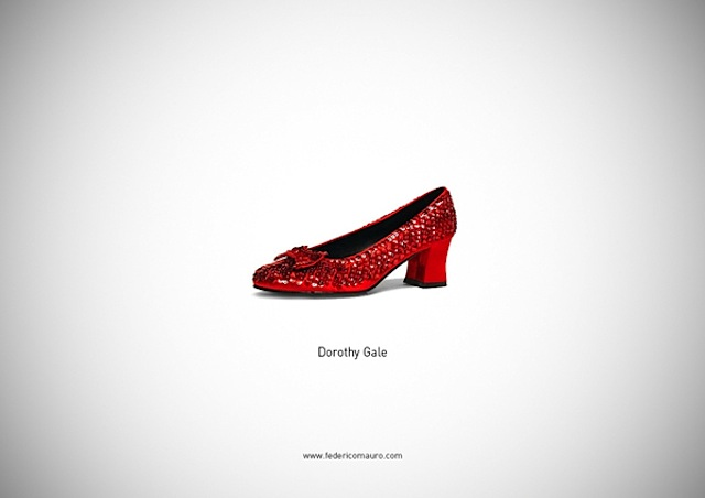 Famous-Shoes-by-Federico-Mauro_21