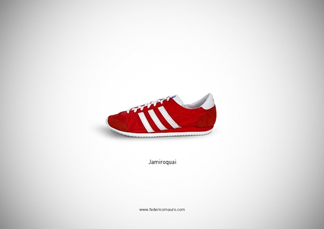 Famous-Shoes-by-Federico-Mauro_23