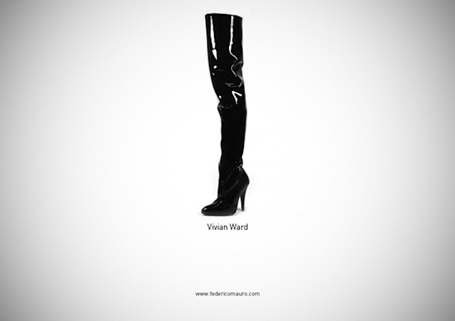 Famous-Shoes-by-Federico-Mauro_24