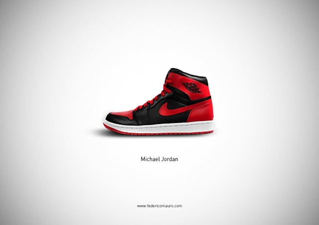 Famous-Shoes-by-Federico-Mauro_25