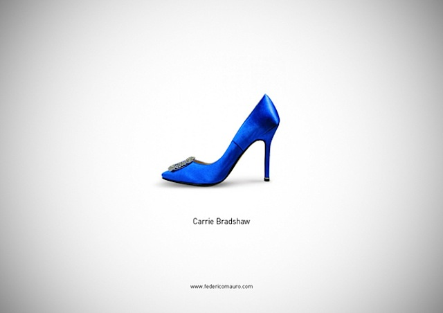 Famous-Shoes-by-Federico-Mauro_26