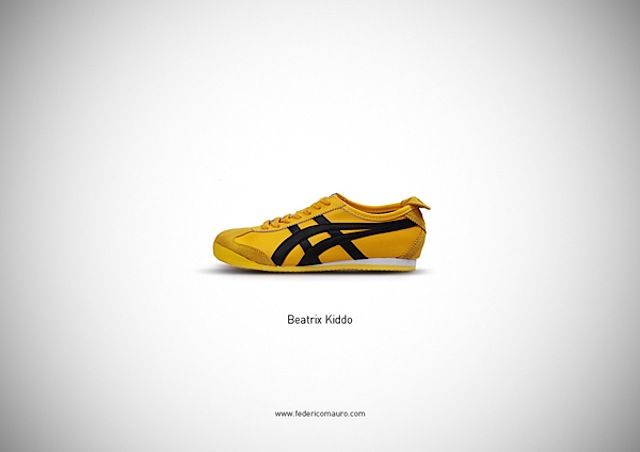 Famous-Shoes-by-Federico-Mauro_27