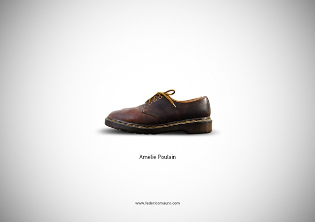 Famous-Shoes-by-Federico-Mauro_28