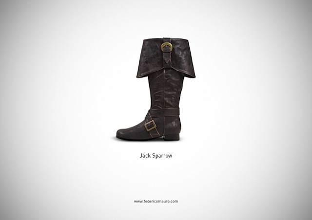 Famous-Shoes-by-Federico-Mauro_29