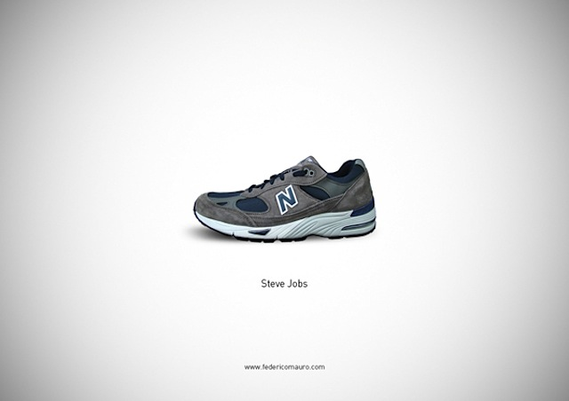 Famous-Shoes-by-Federico-Mauro_30