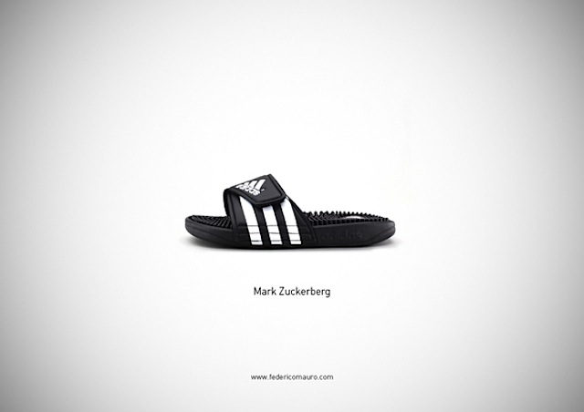 Famous-Shoes-by-Federico-Mauro_31