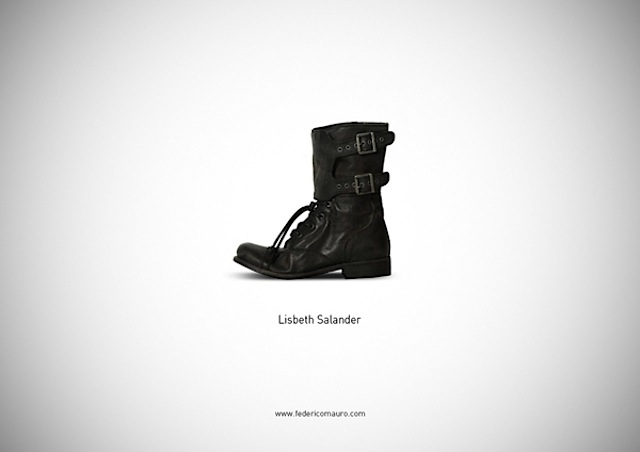 Famous-Shoes-by-Federico-Mauro_33