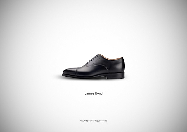 Famous-Shoes-by-Federico-Mauro_34