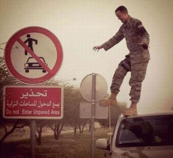 First_World_Anarchists_25