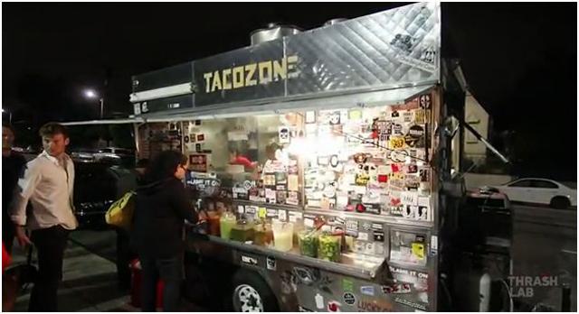 Food Truck_4_640