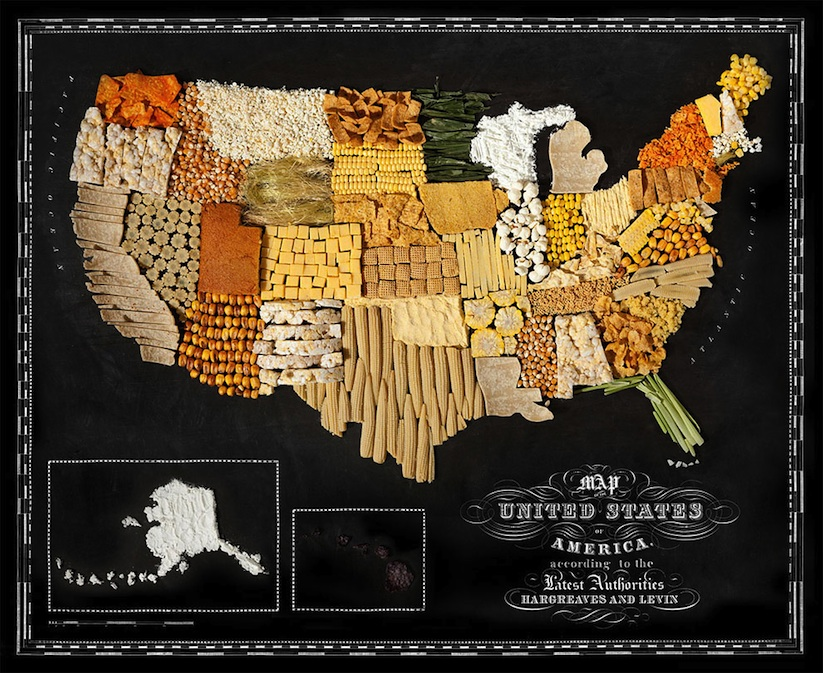 Food_Maps_by_Henry_Hargreaves_and_Caitlin_Levin_2014_06