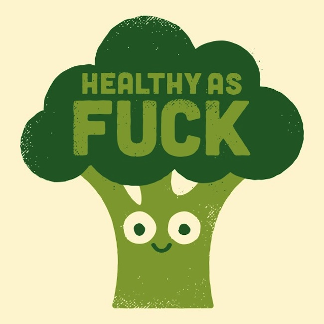Food_Quotes_If_Your_Food_Told_the_Brutal_Truth_by_David_Olenick_2014_08