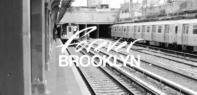 Forever_Brooklyn_Francesco_Paciocco_01