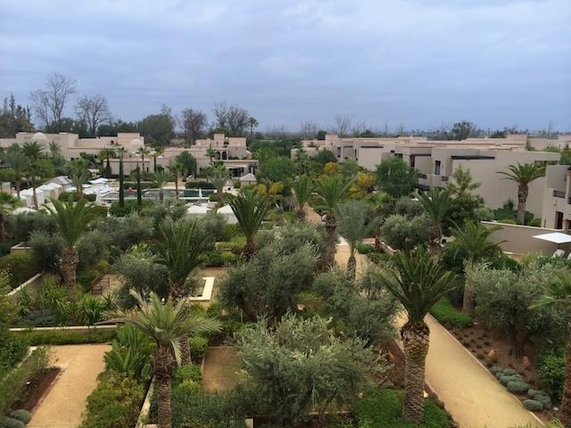 Four_seasons_marrakech_WHUDAT_05