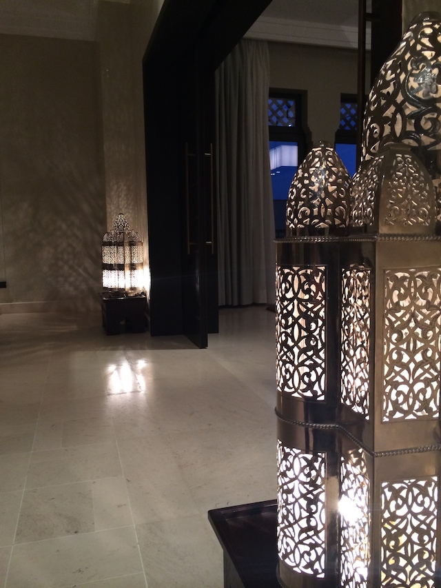 Four_seasons_marrakech_WHUDAT_16