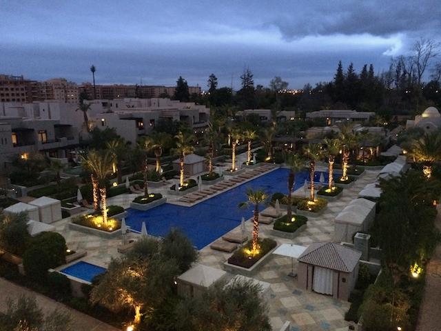 Four_seasons_marrakech_WHUDAT_18