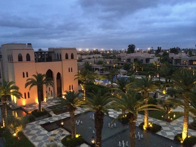 Four_seasons_marrakech_WHUDAT_19