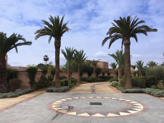 Four_seasons_marrakech_WHUDAT_24