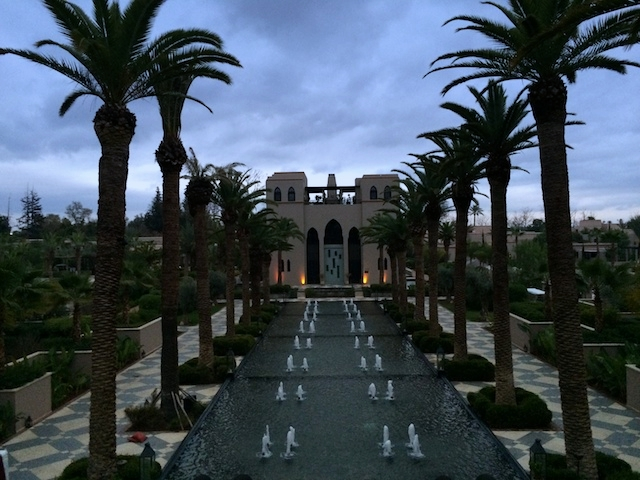 Four_seasons_marrakech_WHUDAT_30