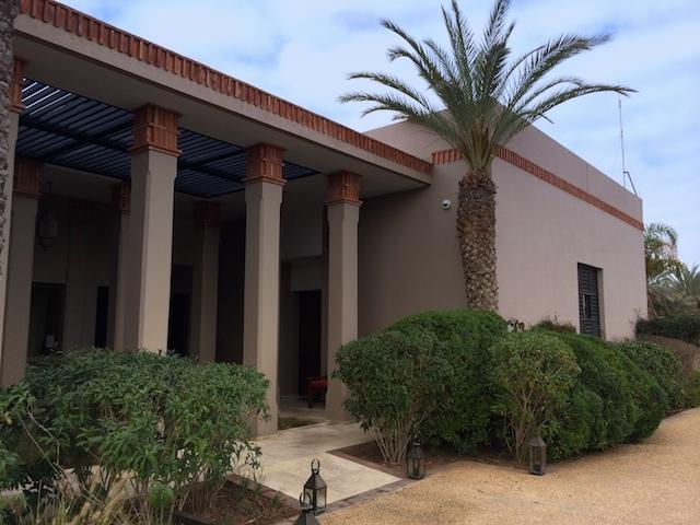 Four_seasons_marrakech_WHUDAT_37
