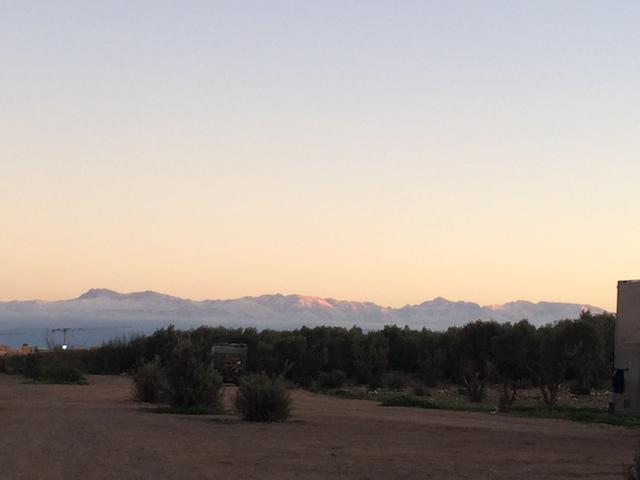 Four_seasons_marrakech_WHUDAT_60