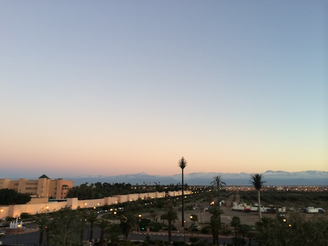 Four_seasons_marrakech_WHUDAT_61
