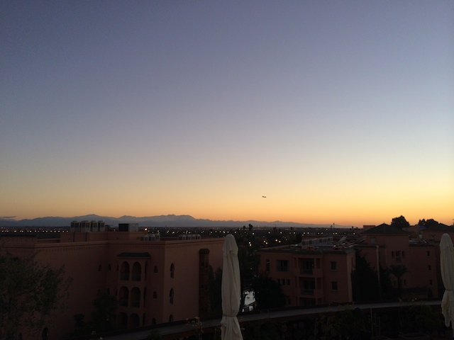 Four_seasons_marrakech_WHUDAT_62