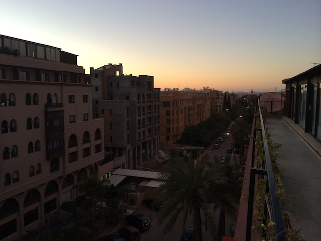 Four_seasons_marrakech_WHUDAT_63