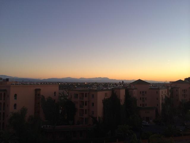 Four_seasons_marrakech_WHUDAT_64
